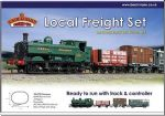 30-075 Local Freight Set